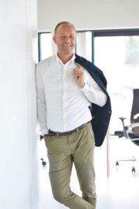 20201012 SMA Sales Event Oost Robbert Nijhuis SKO