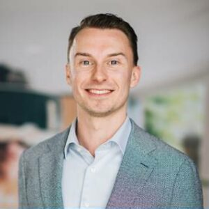 20201015 Christiaan Snoeij Vodafone