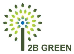 20201104 Logo 2B Green