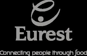 20201104 Logo Eurest Sponsor SMA Sales Event Zuid