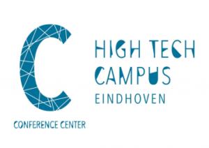 20201104 Logo High Tech Campus sponsor