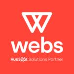 20201104 SMA Sales Event Zuid Logo Webs