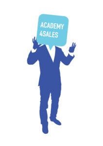 20201104 SMA Sales Event Zuid Sponsorlogo Academy4Sales
