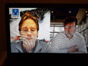 20201106 SMA Online Talk Tijmen Bos Dutch Grand Prix