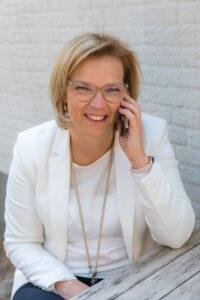 20201120 SMA Blog Diane van Dijk