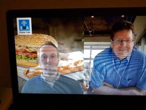 20201204 SMA Online Talk Marc van Hemert GoodLife Foods