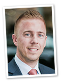 20201211 SMA Salesmotto Nick van Tellingen