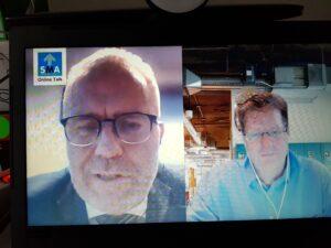 20201231 SMA Online Talk Remko Stolk Asito
