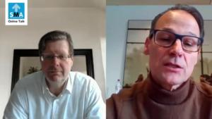 20210212 SMA Online Talk Martin Strijtveen Duvel Moortgat
