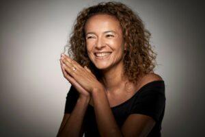 20210311 Kandidaat Verkiezing Senior Sales Irene van Gemert