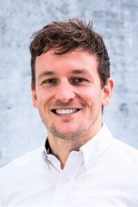 20210318 SMA Verkiezing Salesmanager Christoph Kleiren