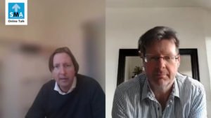 20210326 SMA Online Talk Rogier Fonteijn Verkade