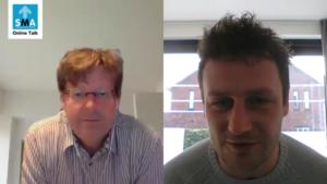 20210402 SMA Online Talk Douwe Pieter van der Gallien Probo