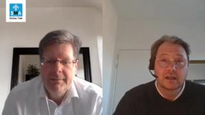 20210507 SMA Online Talk Roy Fuijk Ahrend