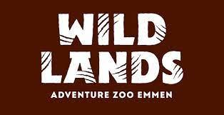 12/05/2021 SMA Noord : Online Kennis Sessie met Wildlands