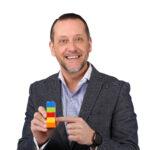 20210527 Online Kennis Sessie Sales NLP Rene van Stein