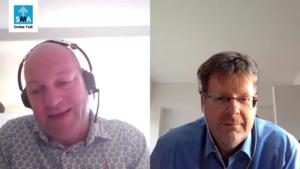 20210702 SMA Online Talk Eric Otto Eriks