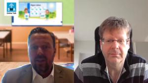 20210716 SMA Online Talk Martijn Standaart Malmberg Sanoma