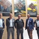 30-11-2017 Highligths, SMA Oost op bezoek bij Vink Kunststoffen
