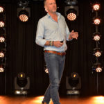 20170309 SMA Sales Event Ynzo van Santen