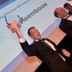 AA SMA Piet Heyn 2018 Winnaar Rinus Verhey Heembouw