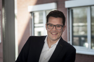 Blog April 2020 Stefan Raats Werk Balans Corona crisis