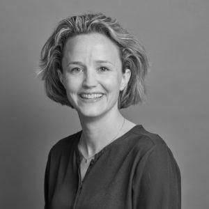SMA Bestuurslid Regionaal Zuid Suzanne van Cuijk