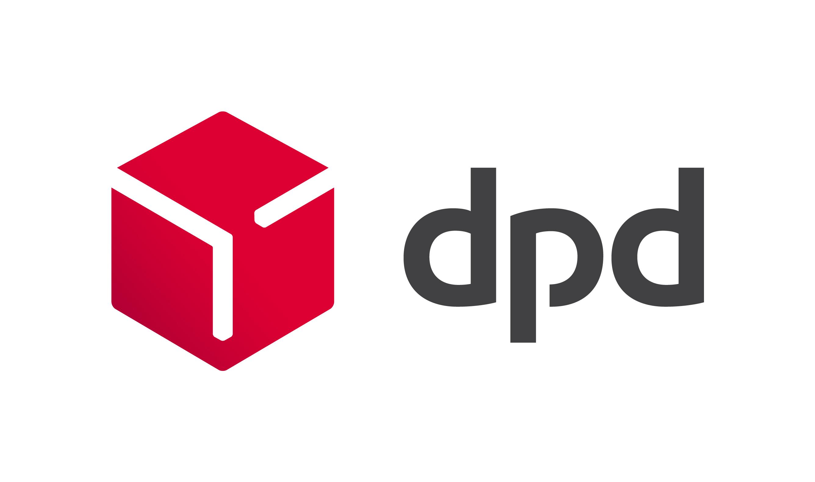 SMA Logo DPD Zilver