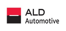 SMA Logo Partnerpagina ALD Automotive Zilver 228 110