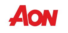 SMA Logo Partnerpagina AON Zilver 228 110