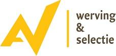 SMA Logo Partnerpagina AV Brons 228 110