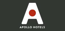 SMA Logo Partnerpagina Apollo Hotels Brons 228 110