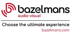 SMA Logo Partnerpagina Bazelmans 228 110