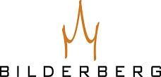SMA Logo Partnerpagina Bilderberg 228 110