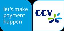 SMA Logo Partnerpagina CCV Brons 228 110