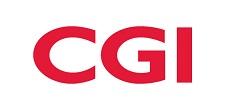 SMA Logo Partnerpagina CGI Zilver 228 110