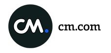 SMA Logo Partnerpagina CM Brons 228 110