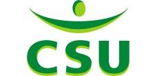 SMA Logo Partnerpagina CSU Zilver 228 110