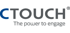 SMA Logo Partnerpagina CTOUCH Brons