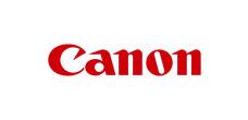 SMA Logo Partnerpagina Canon Zilver 228 110