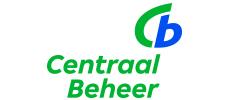 SMA Logo Partnerpagina Centraal Beheer Brons 228 110