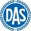 SMA Logo Partnerpagina DAS Brons 228 110