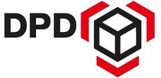 SMA Logo Partnerpagina DPD Zilver 228 110