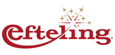 SMA Logo Partnerpagina De Efteling Brons 228 110