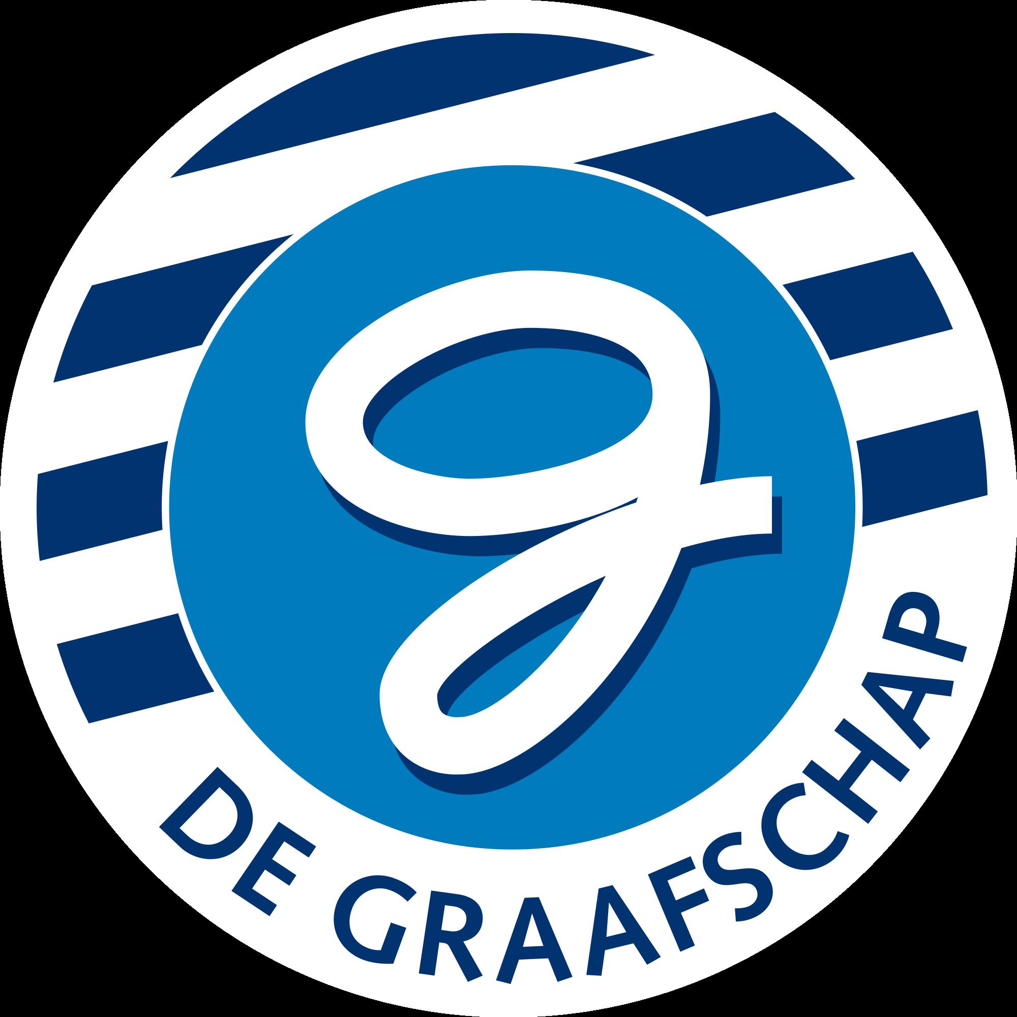 SMA Logo Partnerpagina De Graafschap Brons