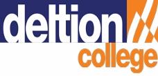 SMA Logo Partnerpagina Deltion College Brons 228 110