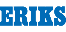 SMA Logo Partnerpagina Eriks 228 110