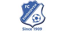 SMA Logo Partnerpagina FC Eindhoven Brons 228 110
