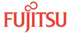 SMA Logo Partnerpagina Fujitsu Zilver 228 110