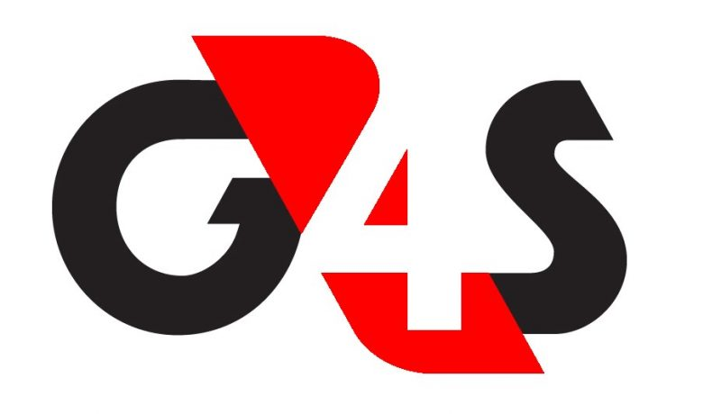 SMA Logo Partnerpagina G4S Brons